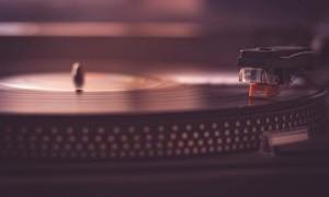 Musik Kamu, Kepribadian Kamu