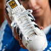 Sepatu Bongkar Pasang Hasil Kolaborasi Lego X Adidas