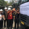 Indonesia Ekspor Produk Pemurni Udara ke Amerika Serikat