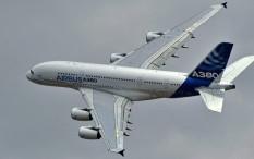 3 Penyebab Umum Kecelakaan Pesawat