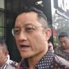 KPK Didesak Tuntut Eks Mensos Juliari dengan Hukuman Mati