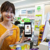 Keren, Warga Korea Selatan Bisa Menyimpan SIM di Ponsel Pintar