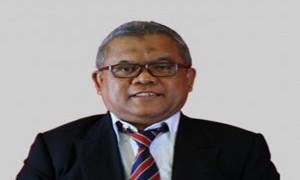 Kerabat Prabowo yang Bobol Dana Nasabah Diduga Tak Bekerja sendirian