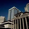 Tak Puas UU Cipta Kerja, Begini Step Tempuh Judicial Review ke MK