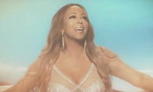 Mariah Carey Batalkan Konser Pembuka Tur Natal. Ini Penyebabnya