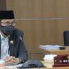 Anies Perpanjang PSBB, PKS DKI: Kasus COVID-19 Mengkhawatirkan