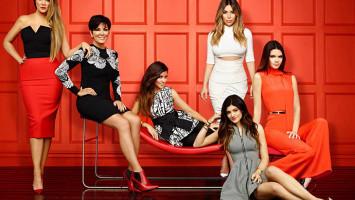 Terungkap, Cara Langsing ala Klan Kardashian