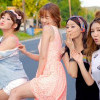 Idola Kpop Beberkan Trik Kencan Ala Selebriti Korea