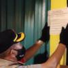 Satpol PP Tutup Restoran Milik Artis Rizky Billar karena Langgar Prokes