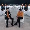 Diperiksa 10 Jam, Anji Dicecar soal Kronologi Wawancara dengan Hadi Pranoto