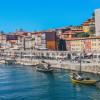 Portugal Kembali Buka Pariwisata Untuk Pelancong Dari Negara Ini