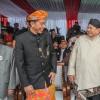Akhiri Polemik Keislaman, Ikatan Dai Aceh Usulkan Capres-Cawapres Dites Baca Al-Quran