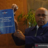 Kubu Moeldoko Tanggapi Somasi Partai Demokrat