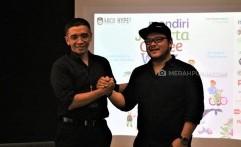 Digelar di Tahun Keempat, Jakarta Coffee Week 2019 Angkat Isu Ramah Lingkungan