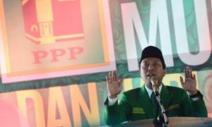 Hadapi Pilkada Jateng, PPP Siapkan Tiga Strategi
