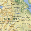 Ethiopia Mulai Operasi Militer di Tigray