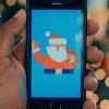 Jelang Natal, Temukan Sinterklas di Google