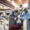 Lokasi Vaksinasi Keliling di DKI Jakarta, Rabu (28/7)