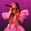 Konser 'Excuse Me, I Love You' Ariana Grande Segera Tayang di Netflix