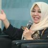 DPD Minta MPR Gelar Rapat Gabungan Tindaklanjuti Rekomendasi Periode Lalu