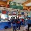 Wagub DKI Sebut Penutupan Terminal Bus Kebijakan Dishub dan Polda Metro