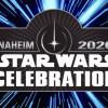 Star Wars Celebration 2020 Resmi Dibatalkan
