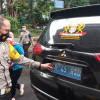 Polisi Selidiki Dugaan Pidana di Balik Kemunculan Kekaisaran Sunda Nusantara
