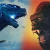 'Godzilla vs Kong' Segera Tayang 2 Bulan Lebih Awal