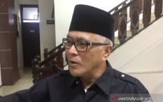 Pembubaran Lembaga Negara Jilid II Bukti Kemenpan-RB Jawab Keinginan Jokowi