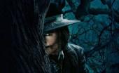 5 Peran Johnny Depp dalam Film yang tak Terlalu Dikenal