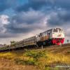 Jalur Ganda Mojokerto Jombang Mulai Dioperasikan