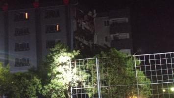 PLN Kirim Bantuan Personil dan Alat ke Sulbar