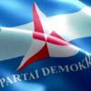 AHY Pecat Tujuh Kader Demokrat Diduga Terlibat Kudeta