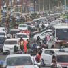 Soal Penentuan Libur Panjang, DPR Peringatkan Pemerintah Tak Asal Buat Kebijakan