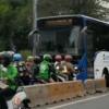 Dukung KTT Asean 2021, TransJakarta Hentikan Operasi Rute Ciledug-Tendean