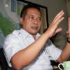Gerindra Beberkan Alasan Prabowo Belum Berencana Temui Jokowi