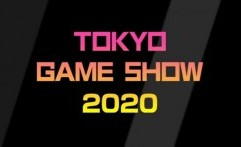 Tokyo Game Show 2020 Ubah Format Karena COVID-19