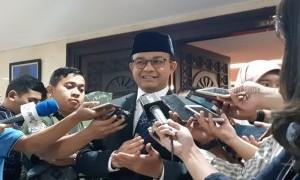 Pengamat Endus Motif di Balik Kebijakan Kontroversi Anies Baswedan