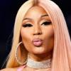 Gedung Putih Tawarkan Penjelasan Seputar Vaksin COVID-19 untuk Nicki Minaj