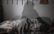 Susah Tidur? Terapkan Cara Mujarab Ini