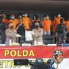 Premanisme dan Pungli di Tanjung Priok Terorganisir