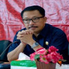 Anies Gunakan Dana PEN untuk Proyek TIM dan JIS, PDIP: Sebaiknya UMKM Digalakkan