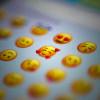 Ragam Emoji Minta Maaf, Beberapa Ternyata Meleset!