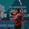 Indonesia Berpeluang Panen Medali Emas Hari Ini
