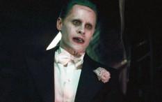 Jared Leto kembali Perankan Joker di Snyder's Cut