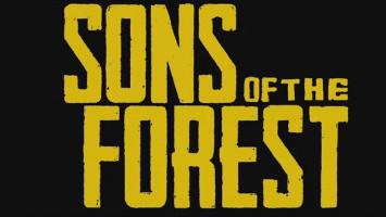 Lagi, Bertualang dalam Hutan Menyeramkan Lewat Sons of The Forest