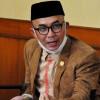 DPRD Jabar Soroti Insentif Nakes Telat dan PHK Massal