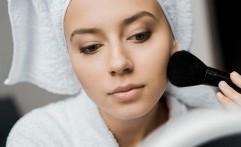 Tips Kecantikan dengan Minim Usaha untuk Si Pemalas