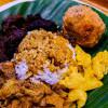 Nasi Kapau Juragan, Nikmatnya Kuliner Khas Nagari Kapau yang Melegenda