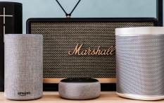 Cari 'Smart Speaker' Kualitas Terbaik? Nih Rekomendasinya!